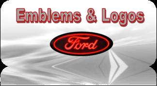 Emblems and Logos