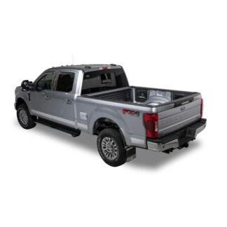 Putco - Chrome Trim | LED Lighting | Truck Accessories