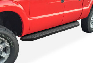 Running Board-H Series 6 Inch 1999-2016 Ford F350